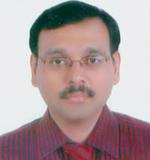Dr. Ravikanth Adiraju