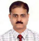 Dr. Ravinder Kumar Bhait