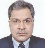 Dr. Ravinderkumar Verma