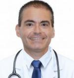 Dr. Reinhold Peter Posch Zimmermann