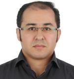 Dr. Reza Abdolamir Bahman