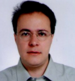 Dr. Reza Hassan Samzadeh