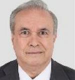 Dr. Riad Roomi