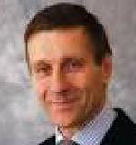 Dr. Richard Neville Villar
