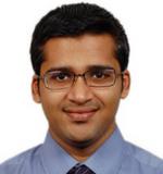 Dr. Ritul Agarwal