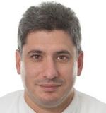 Dr. Robert Pflugmacher