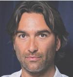 Dr. Rocco Carfagna