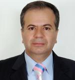 Dr. Roger Batrouni