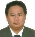 Dr. Romulo Manlapaz Dimarucut
