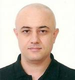 Dr. Sabah N. Jarullah