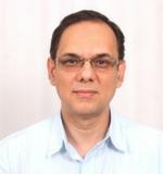 Dr. Sabyasachi Prabir Banerjee