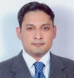 Dr. Sachinvijay Tulpule