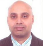 Dr. Sadashiva Hebri Somayaji