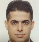 Dr. Sadeq Yaqoub