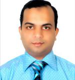 Dr. Sadiq Abdul Rehman Kazi