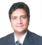 Dr. Saeed Mehboob Khan