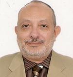 Dr. Safwat Galaleldin Abdel Hakim Elshafey