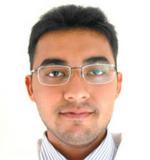 Dr. Sagar Sikka