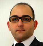 Dr. Saher Abdul Karim Alsalloum