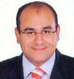 Dr. Said Moustafa Magdy Sayed Ahmed Eldeib