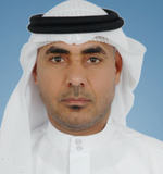 Dr. Saif Abdulla Saeed Alwali Albadwawi