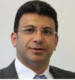 Dr. Sajid Mohammed Burud