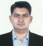 Dr. Sajith Mathew