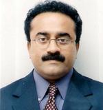 Dr. Sajith Sasidharan