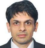 Dr. Sajjad Hasim Mithiborwala