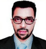 Dr. Sajjad Saneeq Chundempeta House