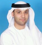 Dr. Sakram Naik Amgoth