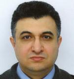Dr. Salah Albuheissi