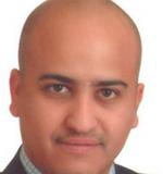 Dr. Salam M J Al Hasani