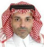 Dr. Saleh Abdullah Alghamdi