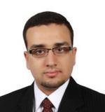 Dr. Saleh Ibrahim Hussinkanaan
