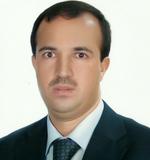 Dr. Saleh Jaber Banat