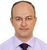 Dr. Sallam Taha Mohammed Mishhadany