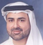 Dr. Sameer Abbas Ahmed Sajwani