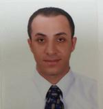 Dr. Sameh Adel Abdelrazek