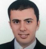 Dr. Sameh Galal Elzehdany