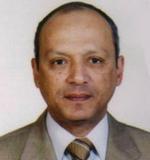 Dr. Sameh Mohamed Fakhry