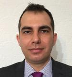 Dr. Samer Ali Obeidat