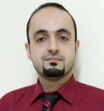 Dr. Samer Dawoud Shamout