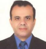 Dr. Samer Domlog