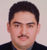 Dr. Samer Mohammad Kaaka