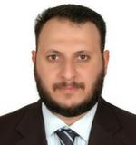 Dr. Samer Mohammed Bakr Ashour
