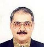 Dr. Samer Mohd Mamoun Kudsi