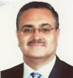 Dr. Sami Alassi