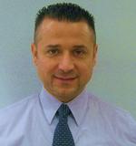 Dr. Samir Abed Ahmad