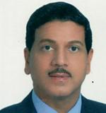 Dr. Samir Yacout Mohamed